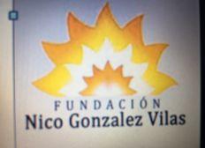 Nicolas González Vilas