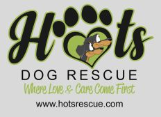 Hots Rescue Charitable Organisation