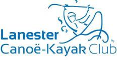 Solidarité Lanester Canoë Kayak Club