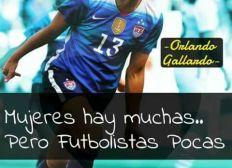 Grupo de Fútbol F.