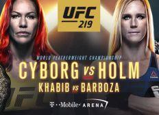 UFC 221 Live Stream Online Romero vs Rockhold Watch