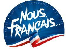 Nous, Français,...