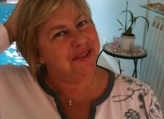 Patricia de Beaumont