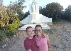 Mariage d'Agathe & Alexandre