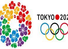 Projet Japon - Tokyo 2020