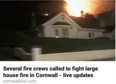 par house fire fundings