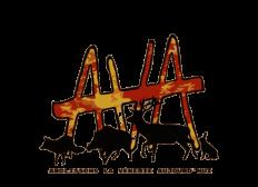 Cagnotte AVA (Abolissons la Vénerie Aujourd'hui)