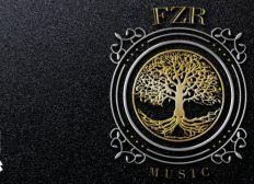 FZR Music