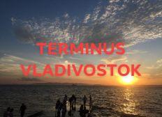 FILM VLADIVOSTOK