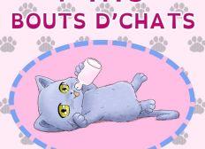 association P'tits bouts d'chats