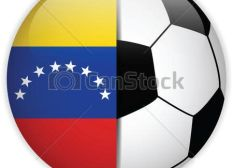 "E.F ""ESPERANZADOS"" Venezuela"