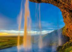 Luxleaks Raphaël Halet