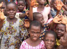 Aide aux Enfants de l'Ouémé Plateau