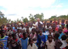 SOLIDARITÉ ENFANTS D'AFRIQUE