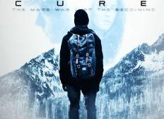 Watch Maze Runner 2018 (3) The Death Cure Online Full Movie @FilmCity HD4K