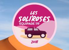 Soli'Roses