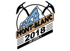 Projet Mont Blanc 2018 Lyon 1