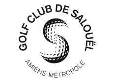 Financement Participatif - Evolution structure du Golf Club de Salouel Amiens Métropole
