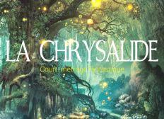 La Chrysalide - Court-métrage fantastique