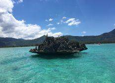 Voyage à L'Ile Maurice pour Nos 30 Ans