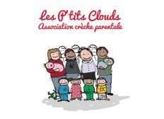 Crèche Parentale Les P'tits Clouds