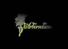 Compagnie Arboredanse