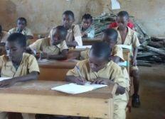 Soutien aux projets de la SPAC Société des Poètes et Artistes du Cameroun