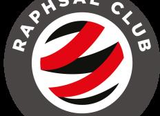 RAPHSAL CLUB