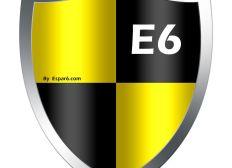 lancement E6