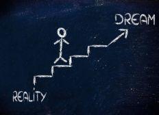 Neuanfang und Selbstständigkeit