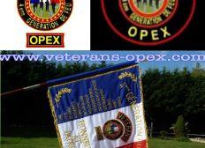 Soutien Veterans-opex