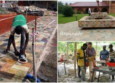 Aidons au développement d'une jeune entreprise togolaise