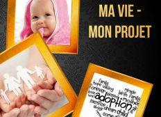 Projet d'adoption