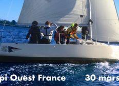 Spi Ouest France CNL