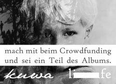 """Album """"life"""""""