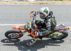 Championnat de France de la Montagne Moto