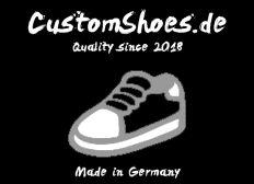 CustomShoes.de