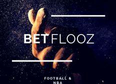 Solidarité envers Bet Flooz