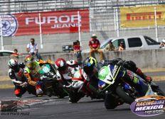 Ayúdame a representar a Ecuador como Piloto de Motovelocidad