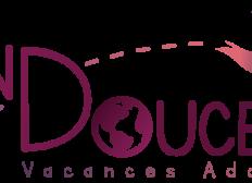 Association HanDouceur