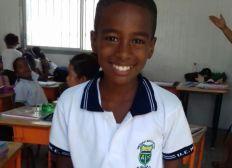 Kindern und Jugendlichen in Muisne/Ecuador den Schulbesuch ermöglichen - Help kids in Ecuador to go to school