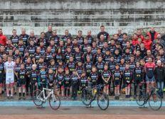 L'expérience Canadienne des juniors du SCO Dijon