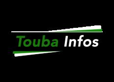 TOUBA INFOS