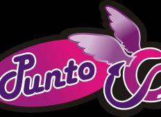 PUNTO G PRODUCCIONES WEB
