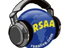Asso de RSAA
