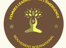 Femmes Leaders de l'Émergence