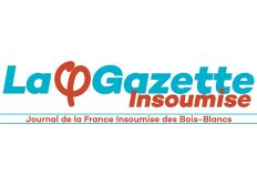 La Gazette Insoumise