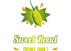 Naissance Sweet Road - Créole Bus Restaurant