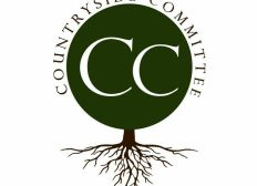Countryside Committee