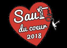 Saut du Coeur 2018